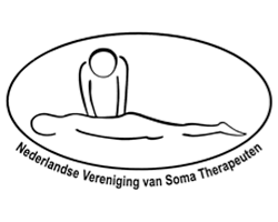 Vereniging van SOMA therapeuten
